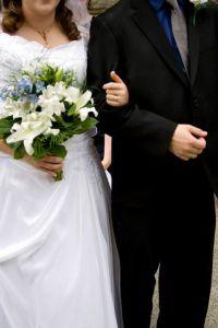 WeddingBlogKey